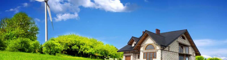 Corso di progettazione e realizzazione case ecologiche for Progettazione di case